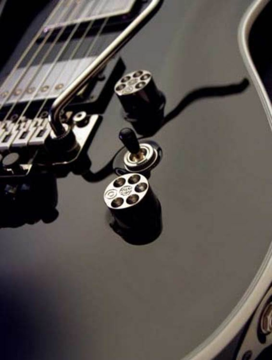 hight resolution of disc bc rich assassin px3t electric guitar assassinpx loading zoom 41agpx3to 1 loading zoom