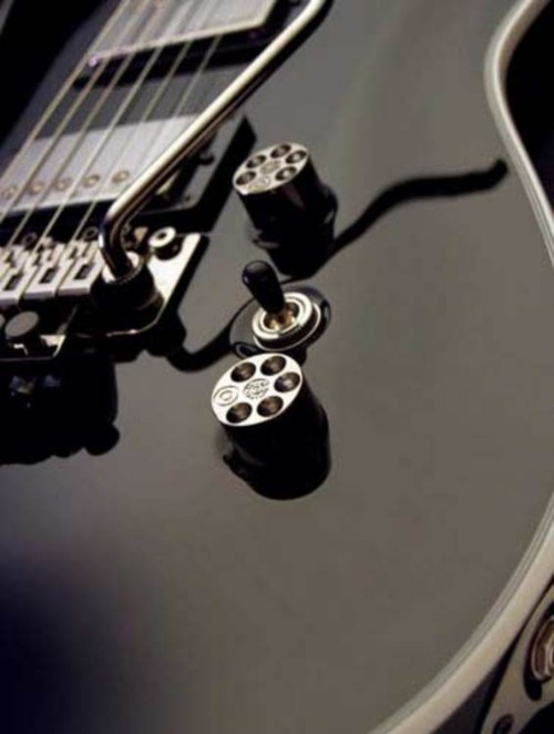 small resolution of disc bc rich assassin px3t electric guitar assassinpx loading zoom 41agpx3to 1 loading zoom
