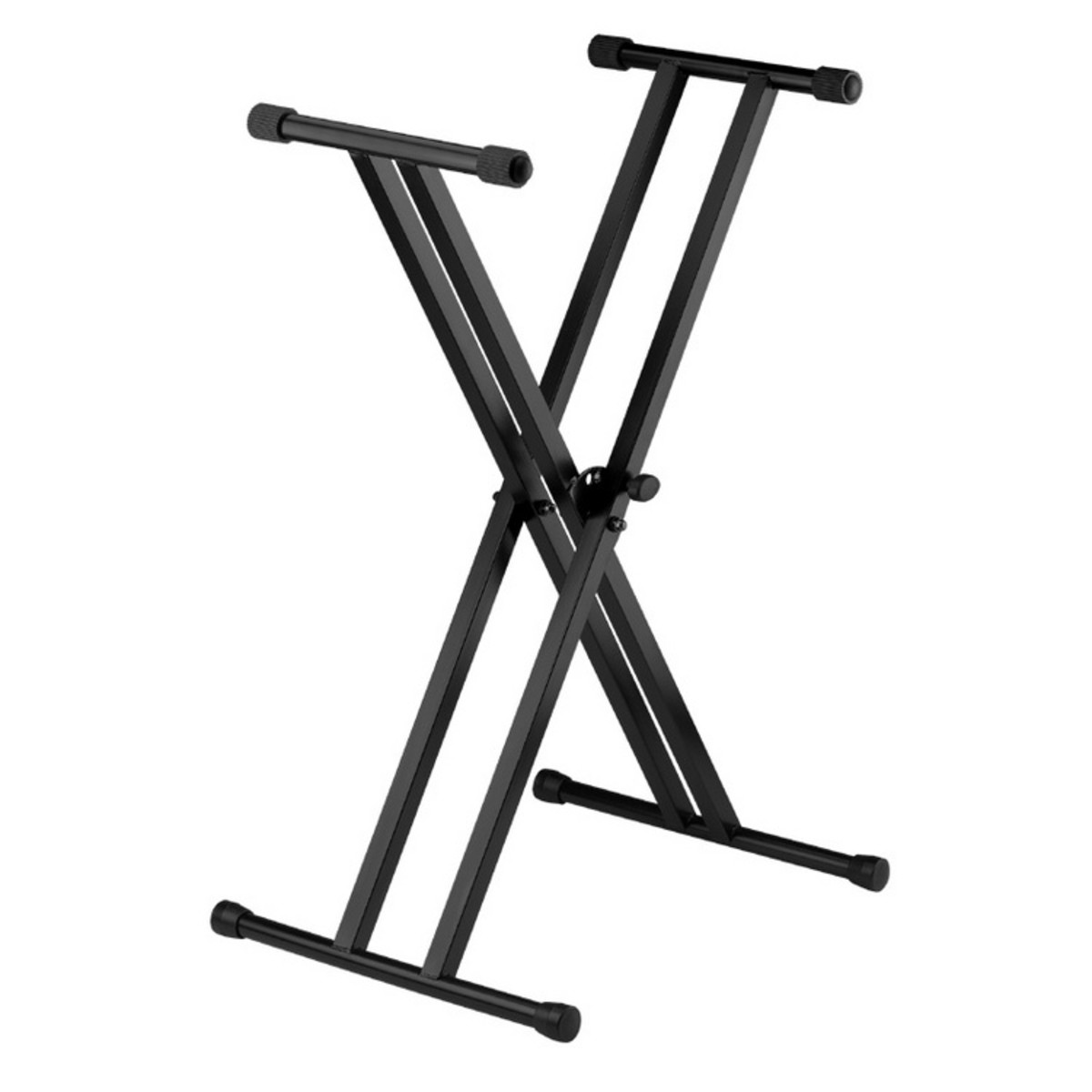 Stagg Kxs A6 X Frame Keyboard Stand
