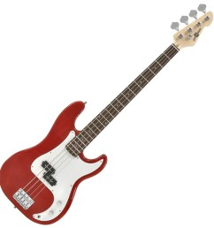 loading zoom [ 1200 x 1200 Pixel ]