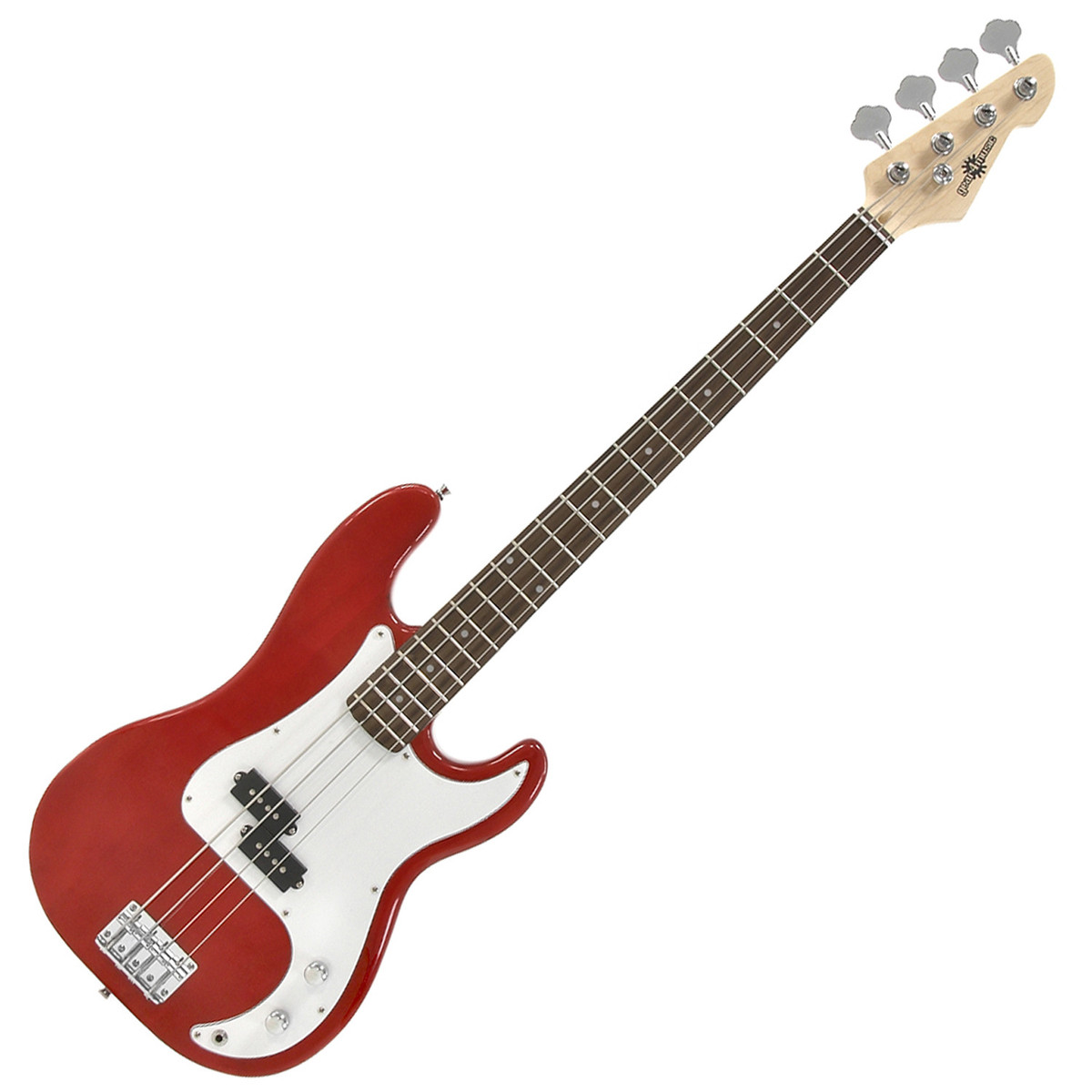 hight resolution of loading zoom