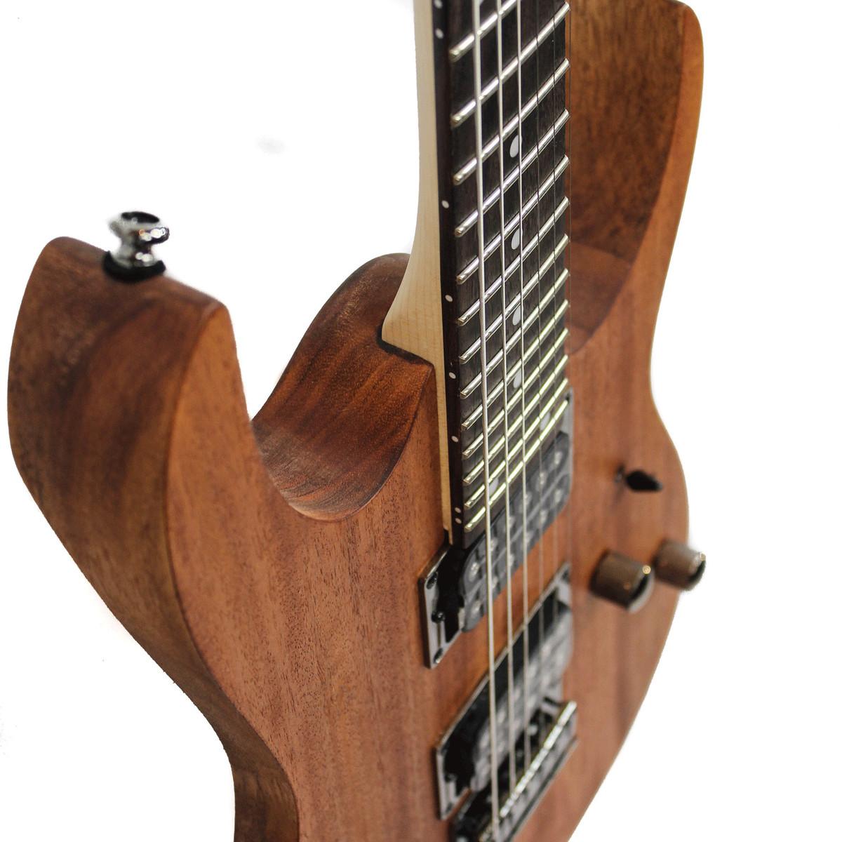 Ibanez Rg421 Electric Guitar Mahogany Oil