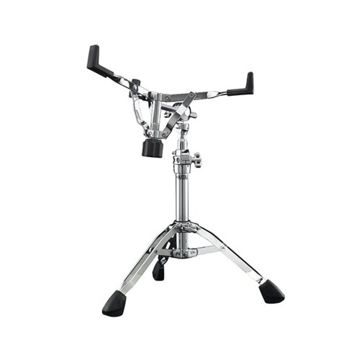 DISC Natal Standard Series Snare Stand at Gear4music