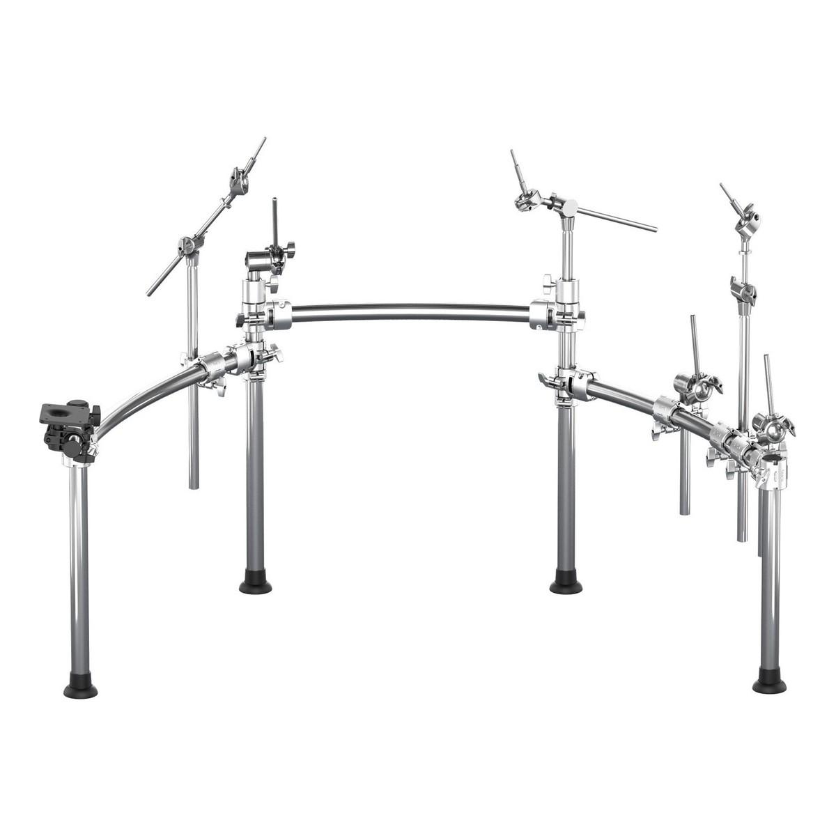 Roland TD-30KV V-Pro Electronic Drum Kit at Gear4music