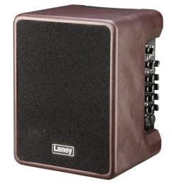 laney a fresco acoustic guitar amp [ 1200 x 1200 Pixel ]