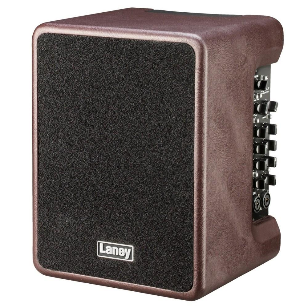 medium resolution of laney a fresco acoustic guitar amp