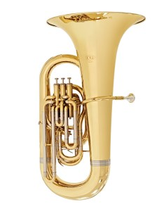 Coppergate valve professional eb tuba by gear music also at rh