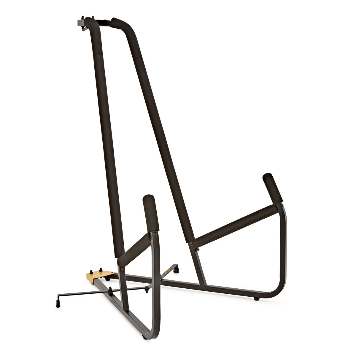 Hercules Double Bass Stand At Gear4music