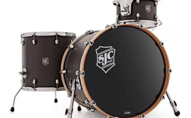 Drum Gift Ideas Christmas Gifts For Drummers Gear4music