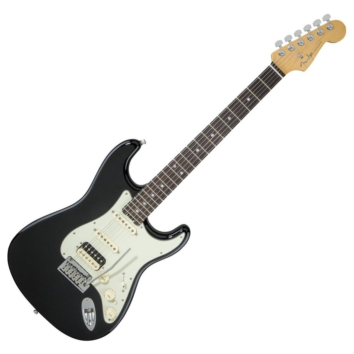 Fender Strat Wiring Diagram On The Fender Passing Lane Stratocaster