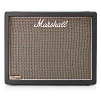 Marshall 1936V Vintage 2 x 12'' Guitar Speaker Cabinet ...