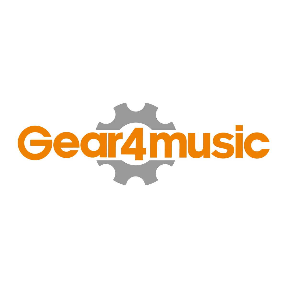 Guitar Amp & Cab Microphone Clamp by Gear4music, 30-58cm