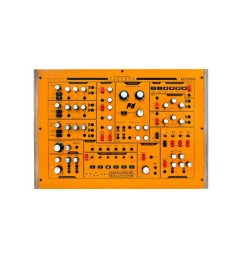 analogue solutions fusebox [ 1200 x 1200 Pixel ]
