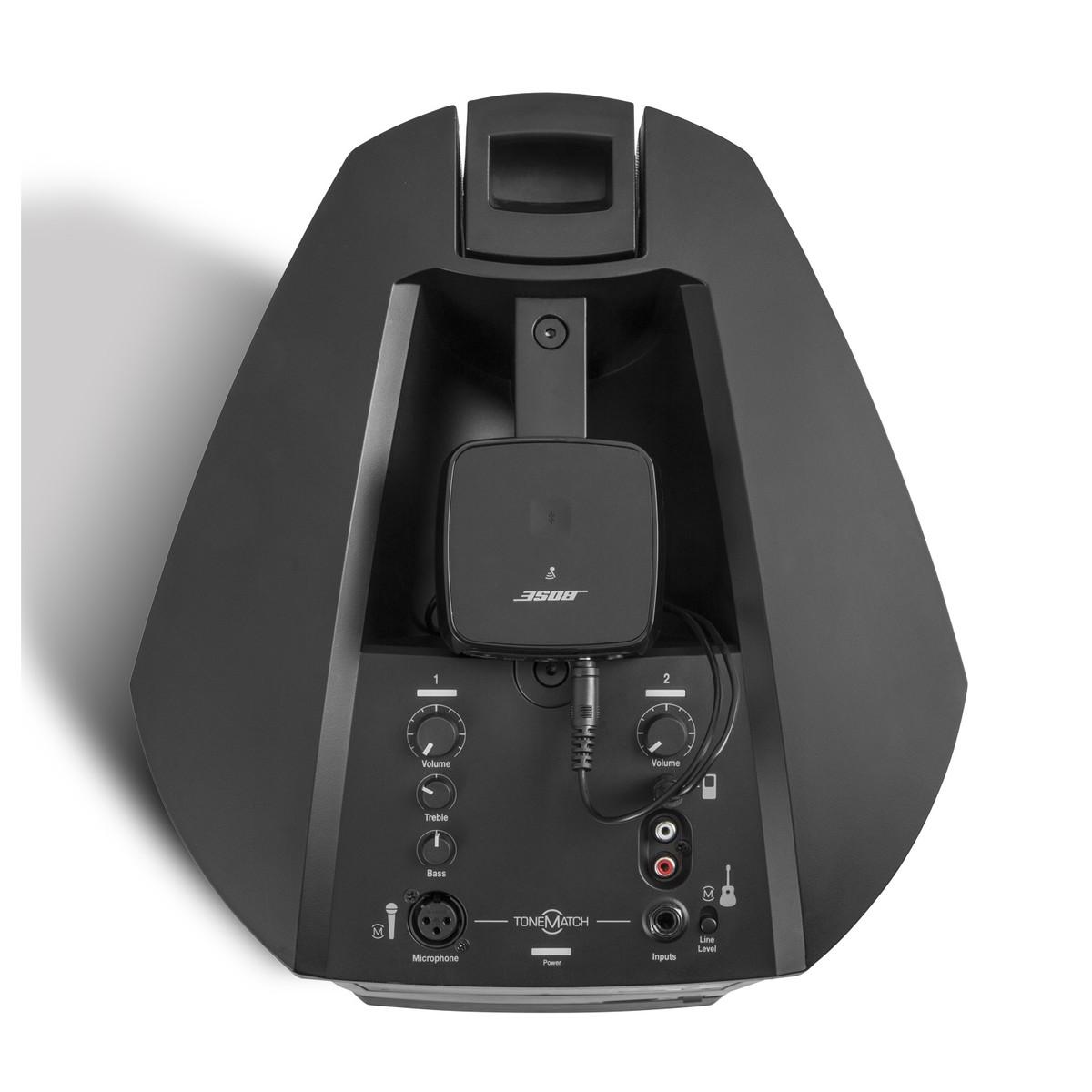 Bose Mobile Onear Headset Pinout Diagram Pinoutsguidecom