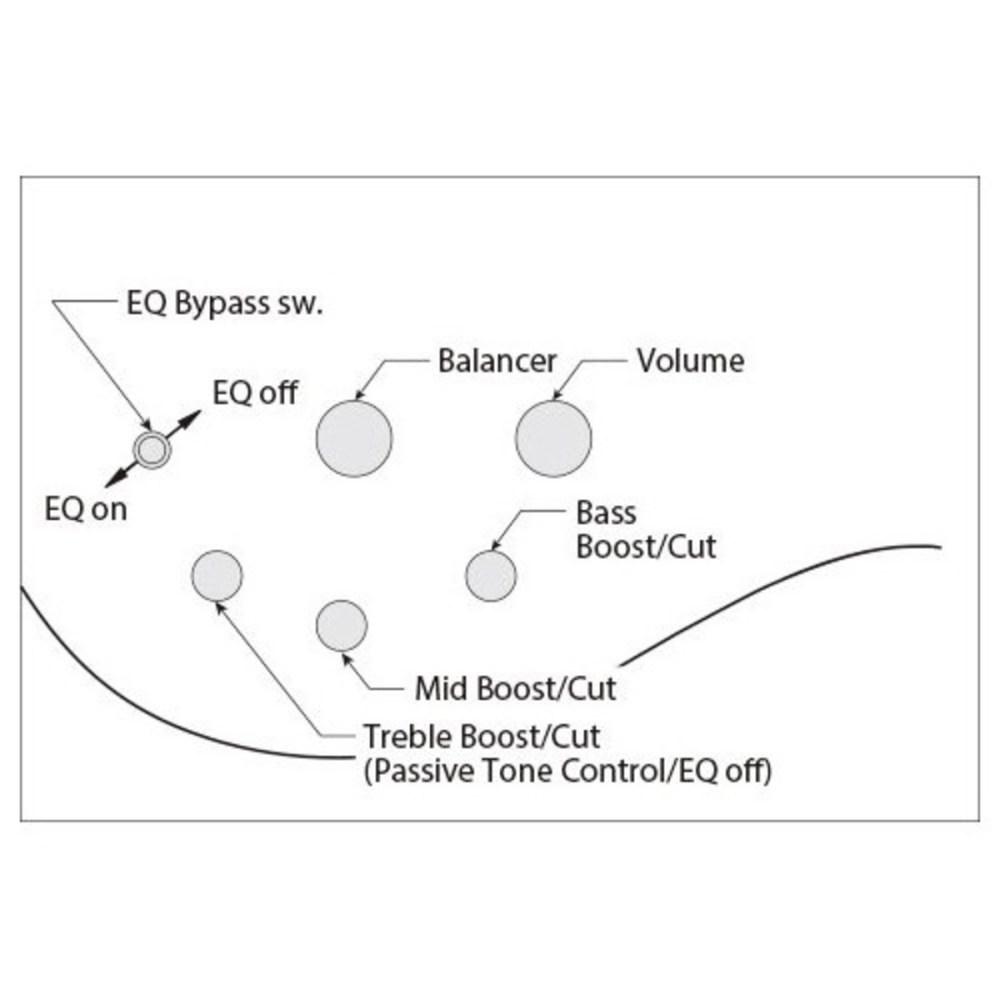 medium resolution of dean edge bass guitar wiring diagrams best wiring librarydean edge bass guitar wiring diagrams