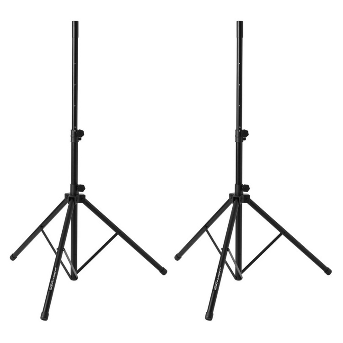 Ultimate Support Jamstands Js Ts502 Tripod Speaker Stand