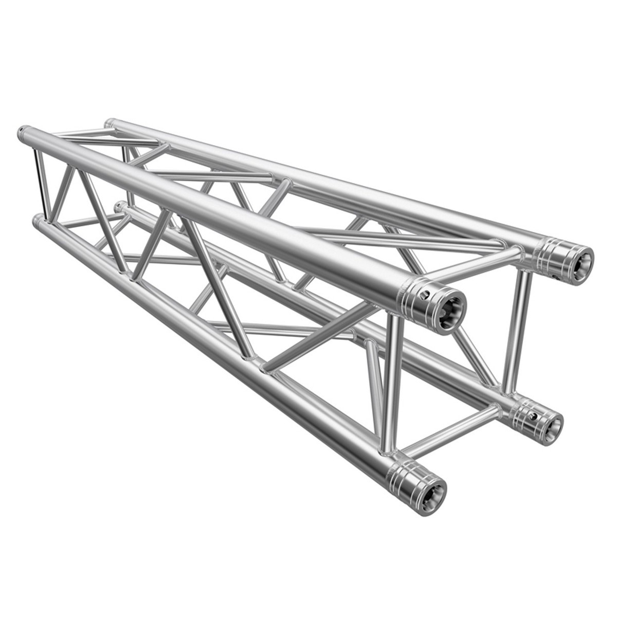 Global Truss F34150 F34 Standard Truss, 1.5m at Gear4music