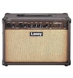 laney la30d la 30w 2x6 5 acoustic combo main image loading zoom [ 1200 x 1200 Pixel ]