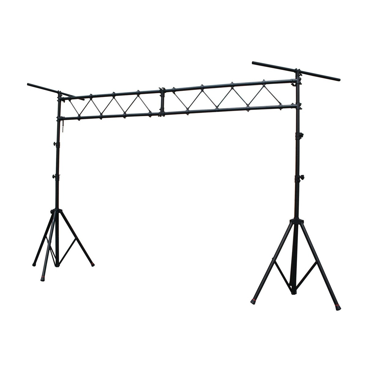 Frameworks Gfw Light Lt1 Aluminium Lighting Truss At