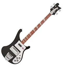 rickenbacker 4003 bass 2 pickup jetglo loading zoom rickenbacker 4003 bass 2 pickup  [ 1200 x 1200 Pixel ]