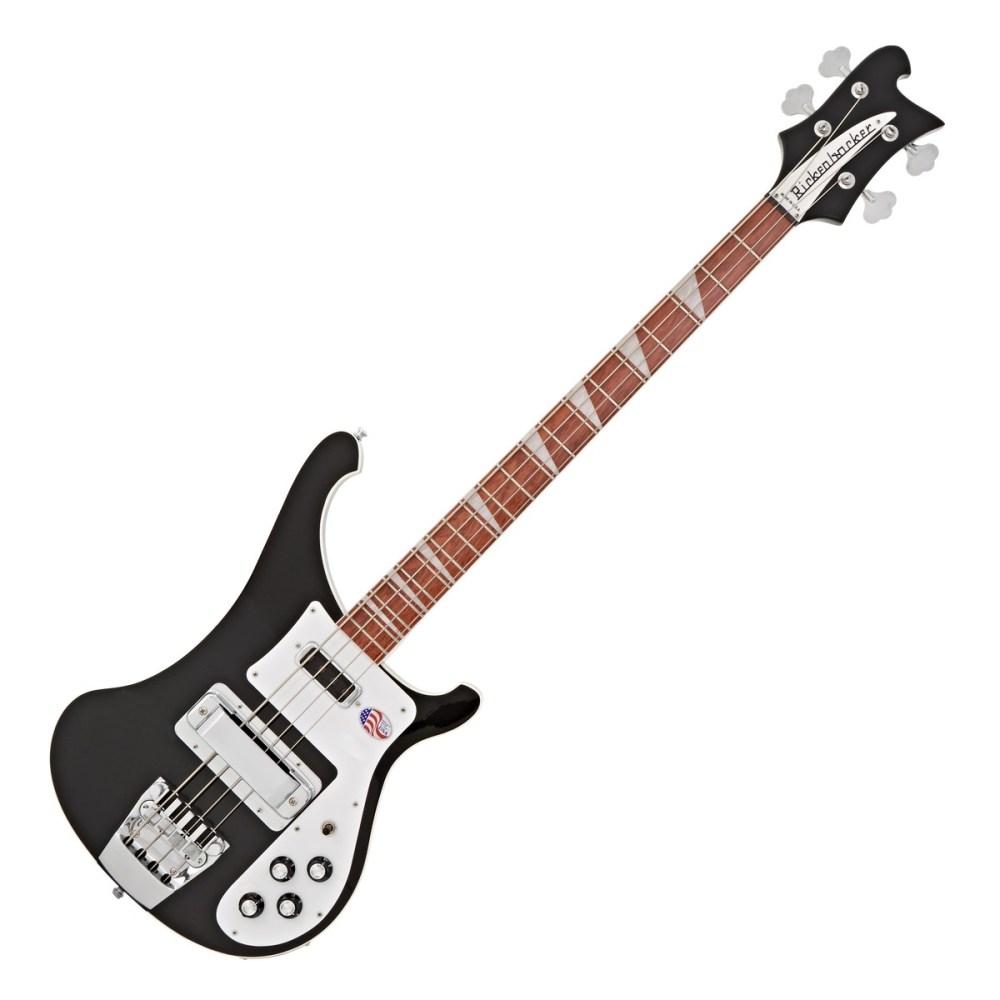 medium resolution of rickenbacker 4003 bass 2 pickup jetglo loading zoom rickenbacker 4003 bass 2 pickup
