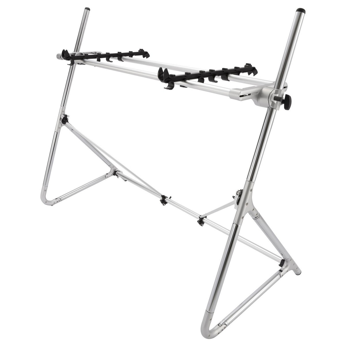 Sequenz Standard STD-M-SV 73/76-Note Keyboard Stand