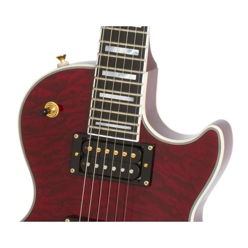 small resolution of wiring diagram epiphone les paul prophecy ex wiring diagrams show wiring diagram epiphone les paul prophecy ex