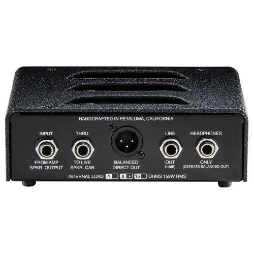 small resolution of mesa boogie cabclone 8 ohm loading zoom