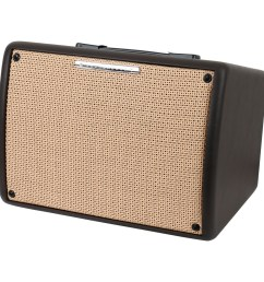 ibanez troubadour t30 ii acoustic guitar combo amp [ 1200 x 1200 Pixel ]