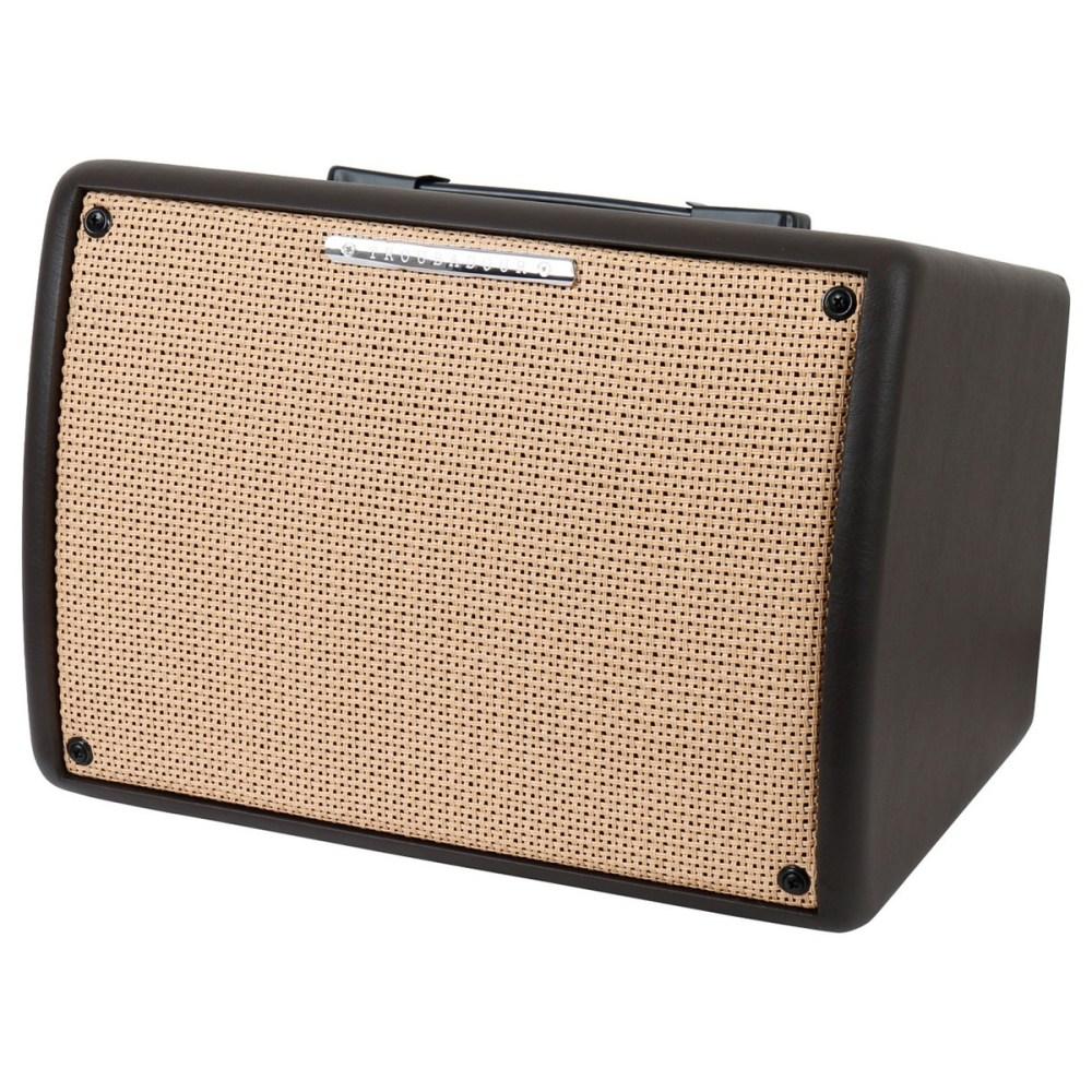 medium resolution of ibanez troubadour t30 ii acoustic guitar combo amp
