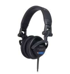 sony mdr 7505 stereo headphones [ 1200 x 1200 Pixel ]