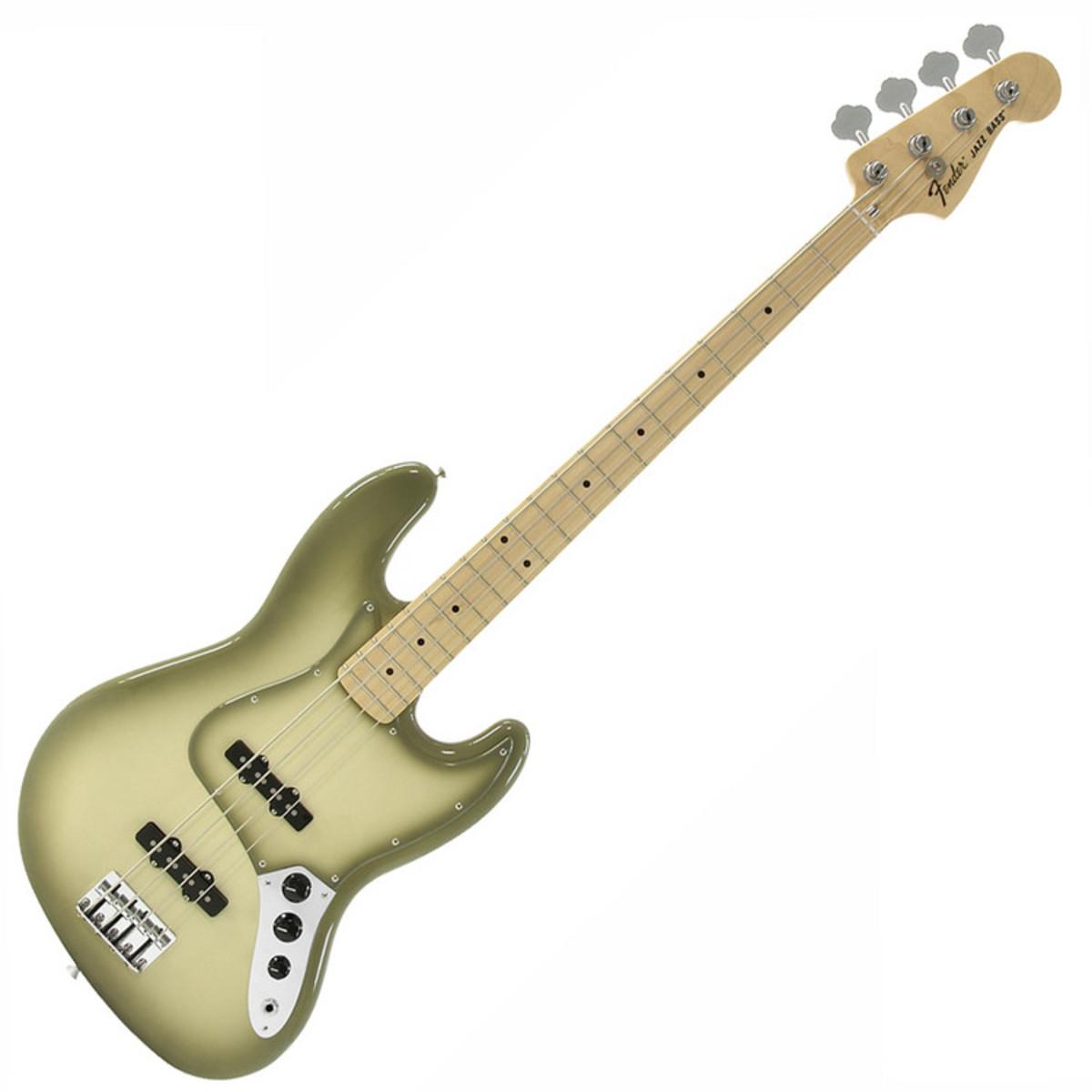 Fender Jazz B Special Japan Wiring Diagram | Wiring Library on