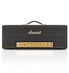 marshall 1959hw handwired guitar tube amplifier head  [ 1200 x 1200 Pixel ]