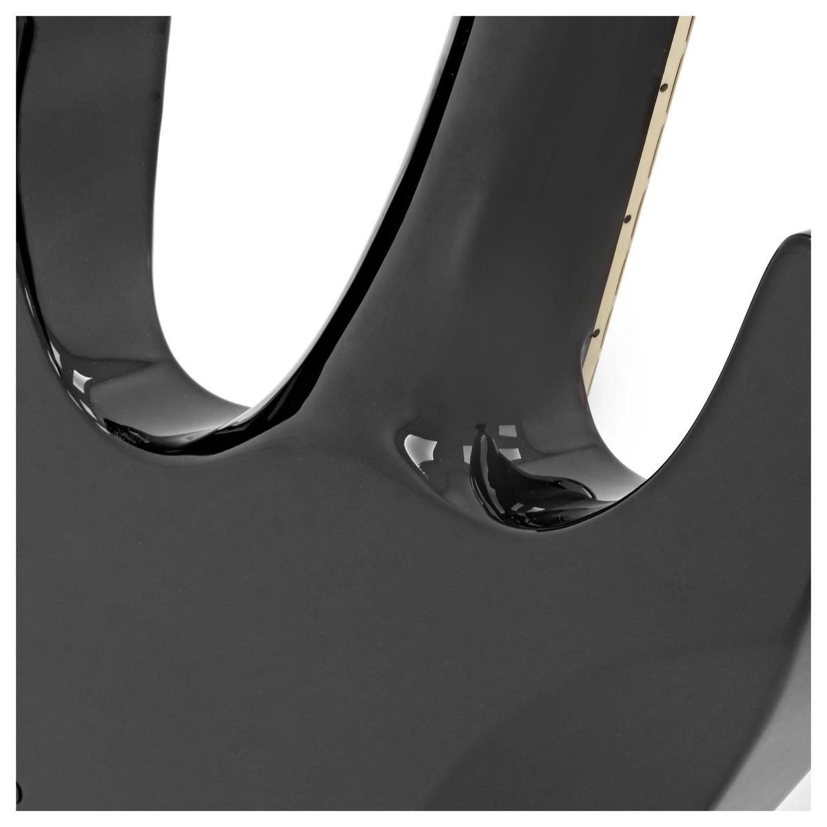 Portable Emg Amplifier Jeff Bingham
