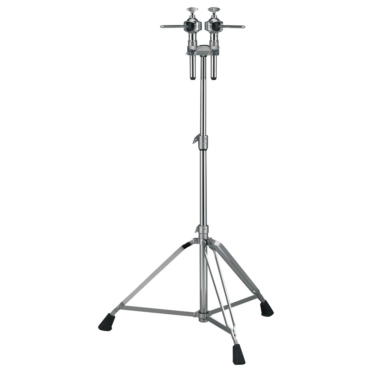 Yamaha Ws950a Double Tom Stand At Gear4music