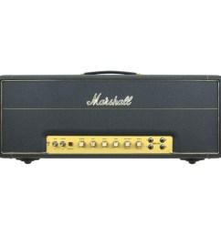 disc marshall 1959slp super lead plexi guitar head tube amp at input jack wiring  [ 1200 x 1200 Pixel ]