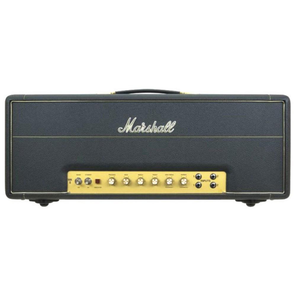 medium resolution of disc marshall 1959slp super lead plexi guitar head tube amp at input jack wiring