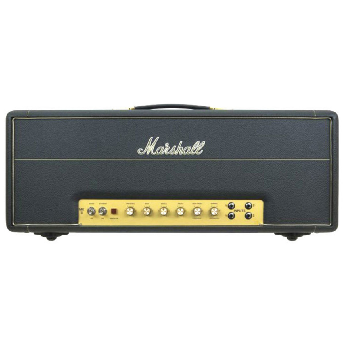 hight resolution of disc marshall 1959slp super lead plexi guitar head tube amp at input jack wiring