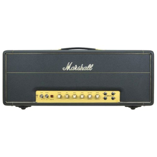 small resolution of disc marshall 1959slp super lead plexi guitar head tube amp at input jack wiring