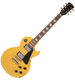 disc gibson les paul studio faded satin yellow at gear4music options plus customthe guitar pickup wiring installing a every pickup [ 1200 x 1200 Pixel ]