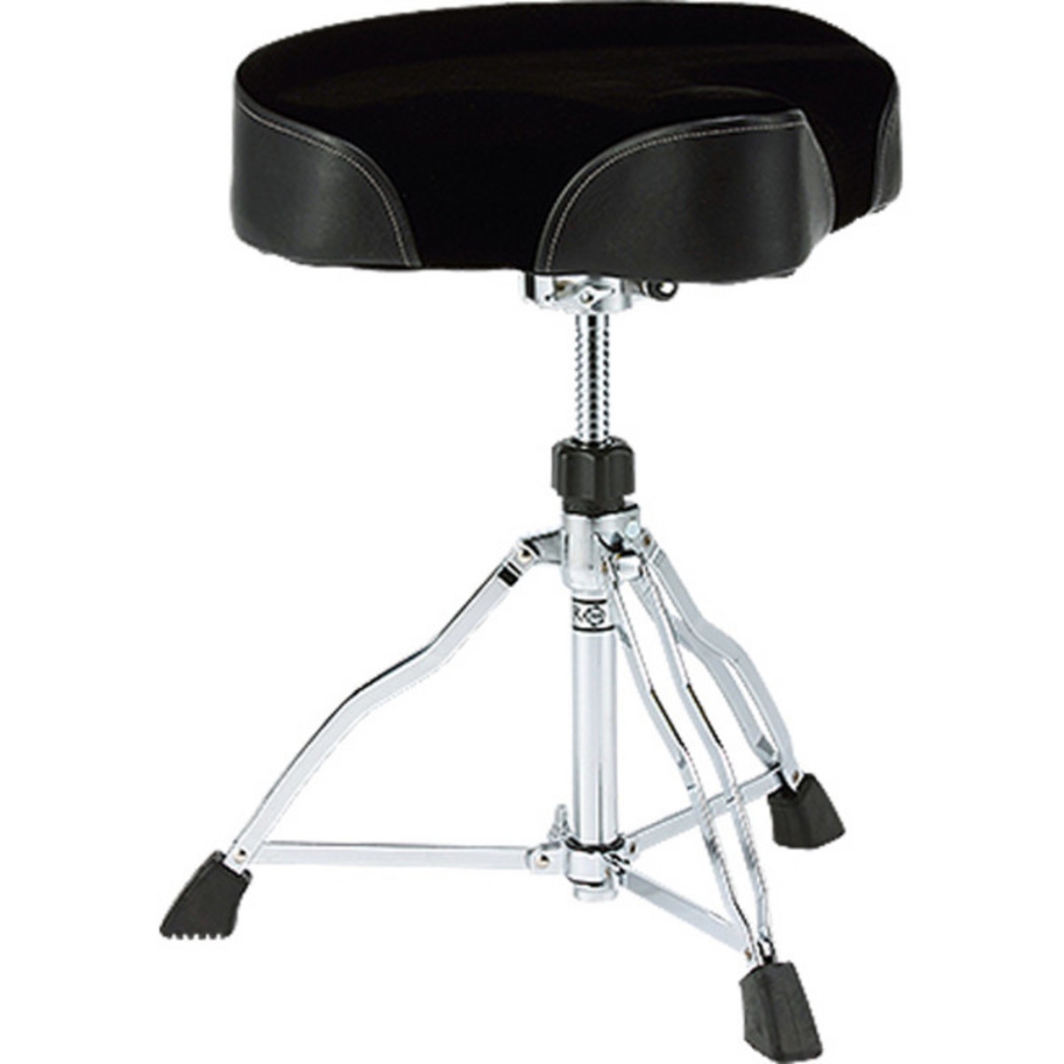 Drum Chair Disc Tama Ht530c First Chair Wide Rider Cloth Top Drum