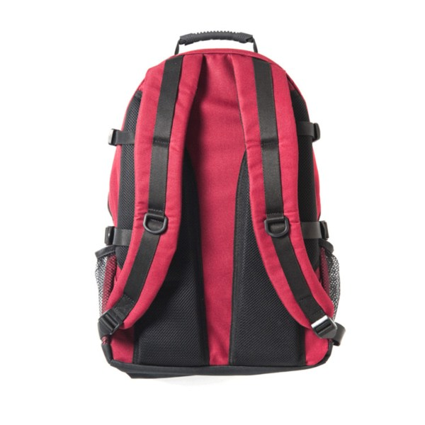 Disc Promark Backpack With Stick Bag Gear4music