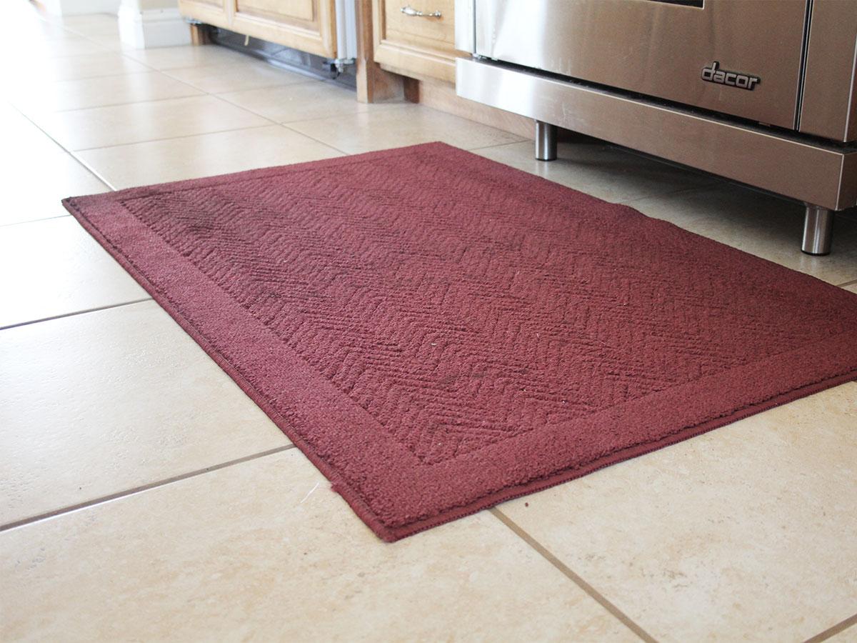 machine washable kitchen rugs orange rug throw  roselawnlutheran