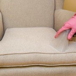 Steam Mop Fabric Sofa Corner Sofas Glasgow Gumtree Clean Upholstery Homezada