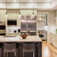 Kitchen Remodeling Projects Repair Remodel Project Template Homezada