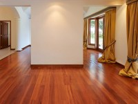 Room Pictures Laminate Flooring Awesome Home Design