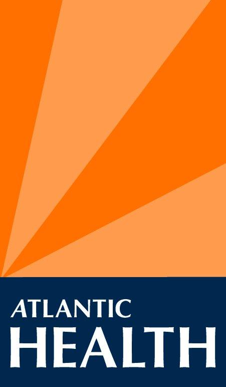 Mychart Atlantichealth Org : mychart, atlantichealth, Mychart, Atlantic, Health, PicsHealth