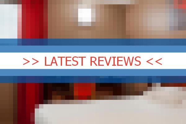 Theoriginalshotels Arras Com Check Out Reviews Book Online