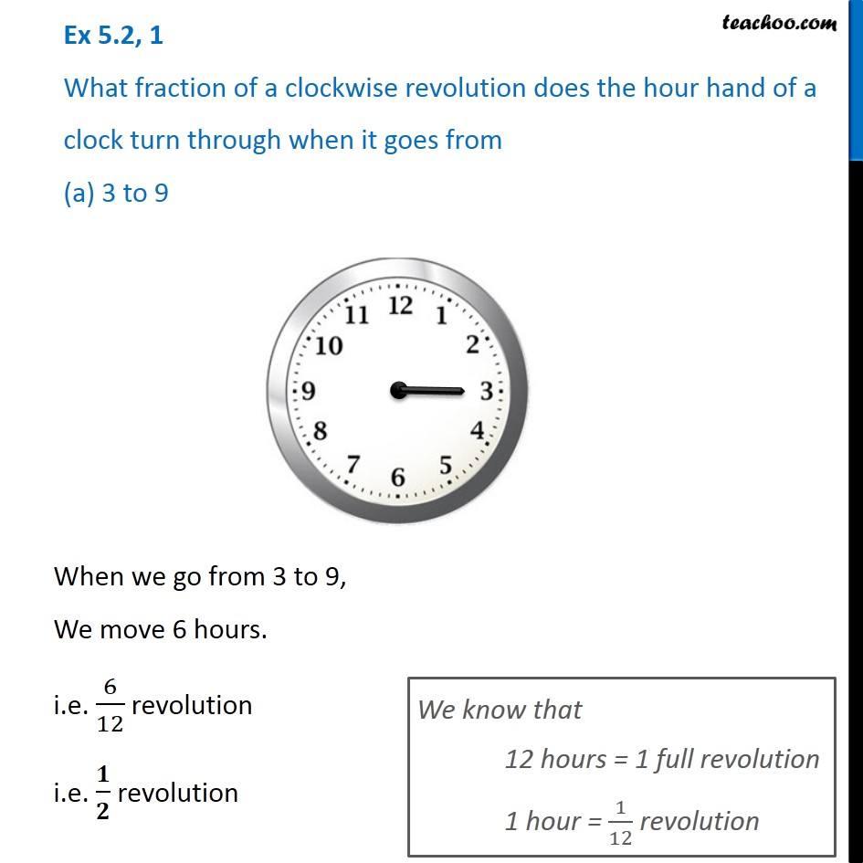 medium resolution of Ex 5.2