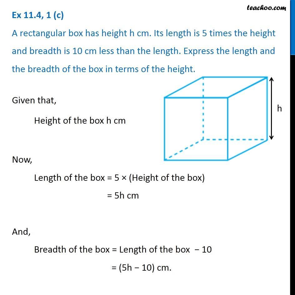 hight resolution of slide4 jpg